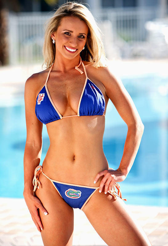 Women of florida in bikinis photos